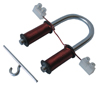 Electromagnet, U-Shape, Small