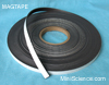 Magnetic Tape, Magnet strip